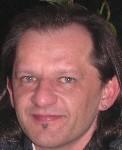 Peter Sappik